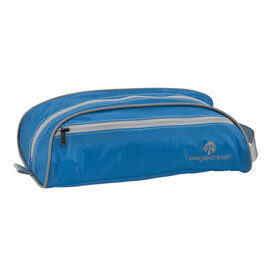 Eagle Creek Pack-It Specter Organizer zaino Bag blu